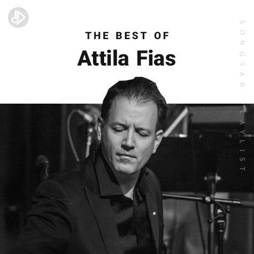 Attila Fias