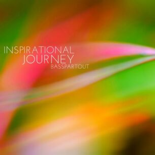 Basspartout Inspirational Journey