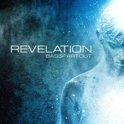 Basspartout Revelation