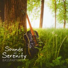 Basspartout Sounds Of Serenity