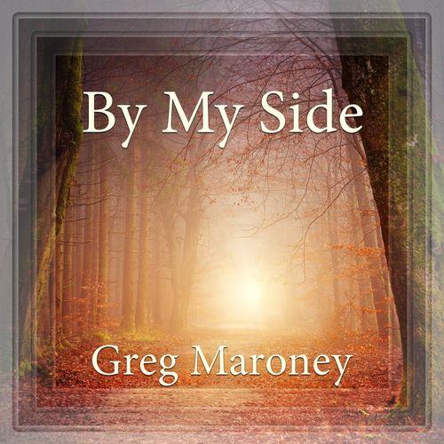 Greg Maroney My Side