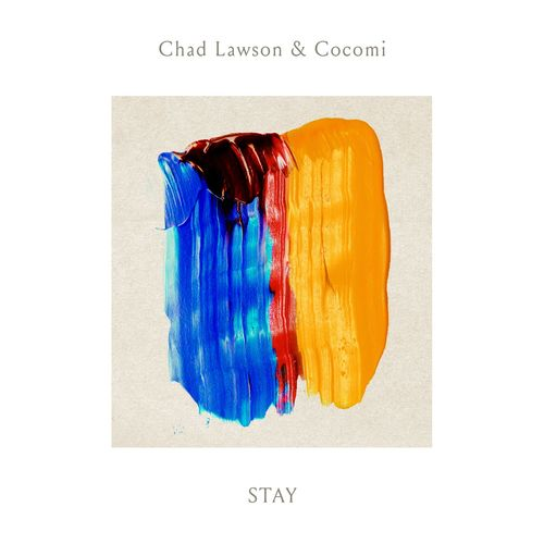 Chad Lawson cocomi Stay