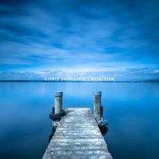 Chris Snelling Horizon