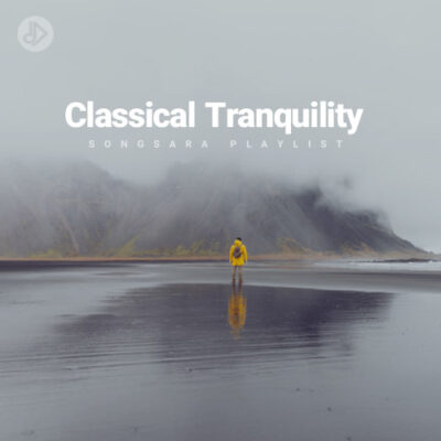 Classical Tranquility (Playlist)