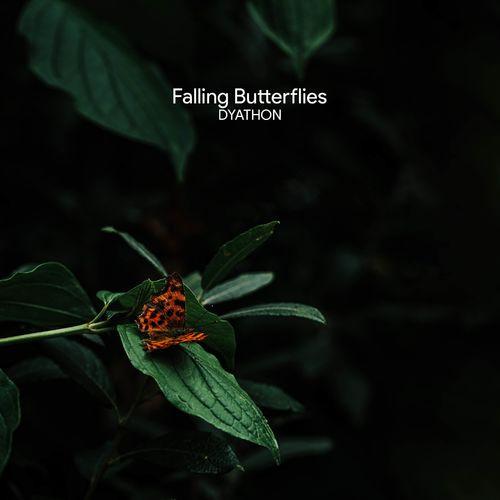 DYATHON Falling Butterflies