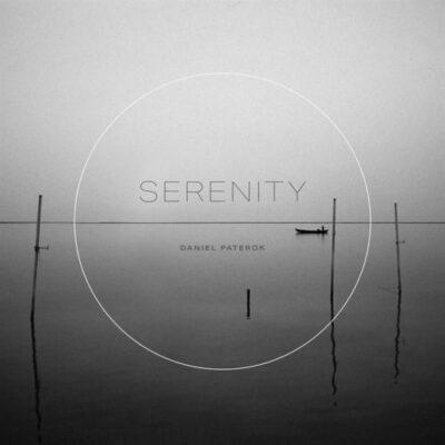 Daniel Paterok Serenity