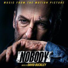 David Buckley Nobody