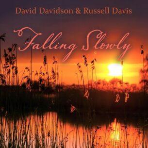 David Davidson Falling Slowly