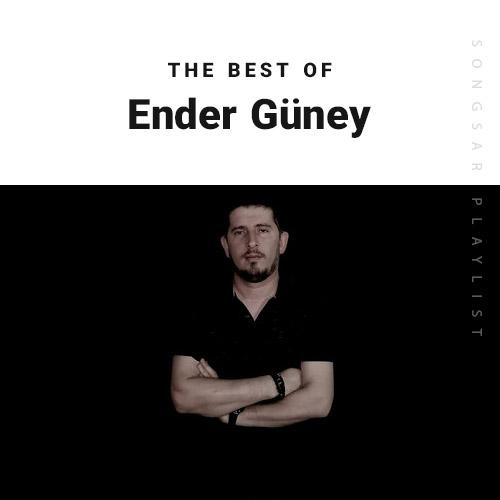 اندر گونی (Ender Güney)