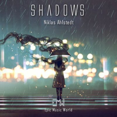 Epic Music World Shadows