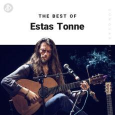 The Best Of Estas Tonne (Playlist)