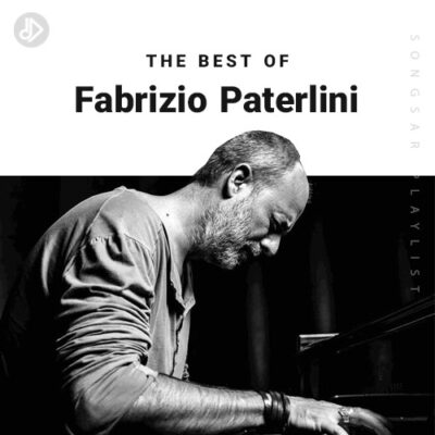 The Best Of Fabrizio Paterlini (Playlist)
