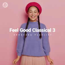 Feel Good Classical 3