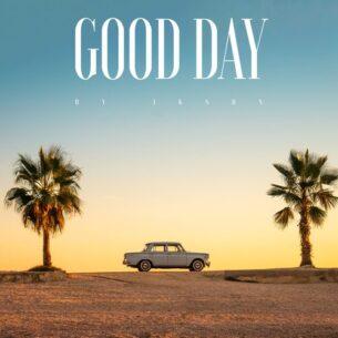 Ikson Good Day