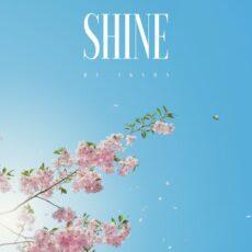 Ikson Shine