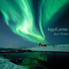 Jacco Wynia Angels arms