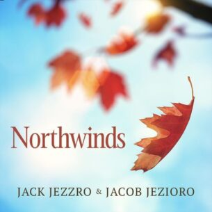 Jack Jezzro Northwinds