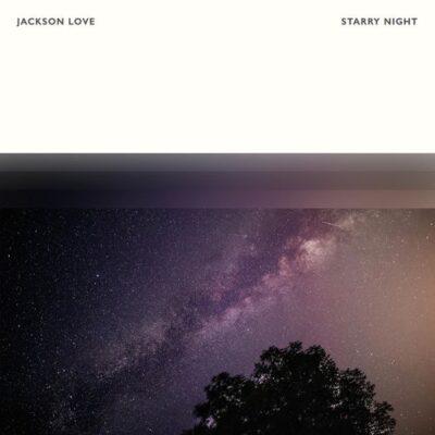 Jackson Love Starry Night