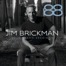 جیم بریکمن (Jim Brickman)
