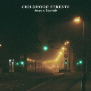 Jmss Socrab Childhood Streets
