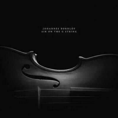Johannes Bornlof Air on the G String