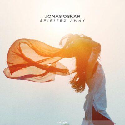 Jonas Oskar Spirited Away