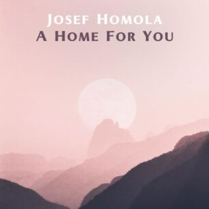 A Home for You