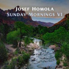 Josef Homola Sunday Mornings VI