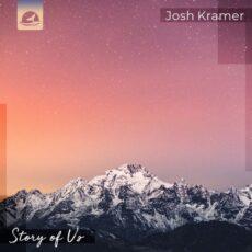 Josh Kramer Story of Us