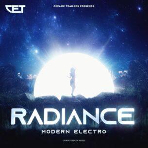 Kabes Radiance (Modern Electro)