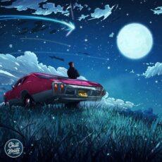 Kayou. Moonlight Drive