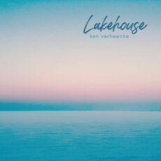 Ken Verheecke Lakehouse