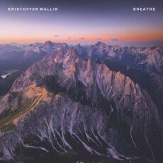 Kristoffer Wallin Breathe
