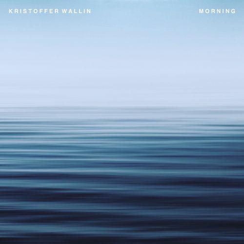 Kristoffer Wallin Morning