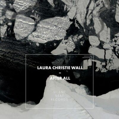 Laura Christie Wall After All
