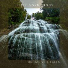 Little Symphony Bridal Veil Falls