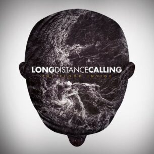 Long Distance Calling The Flood Inside