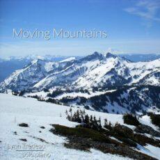 Lynn Tredeau Moving Mountains