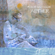 Marco Selvaggio Aether