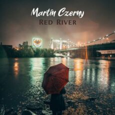 Martin Czerny Red River