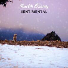 Martin Czerny Sentimental