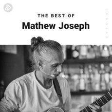 ماتیو جوزف (Mathew Joseph)