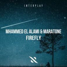 Mhammed El Alami Firefly