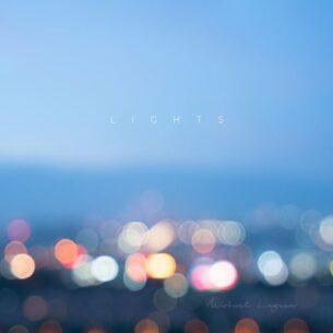 Michael Logozar Lights