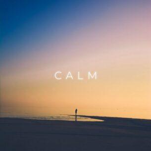 Morninglightmusic Calm