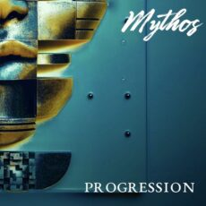 Mythos Progression