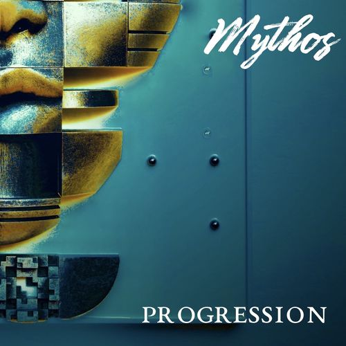 Mythos Progression