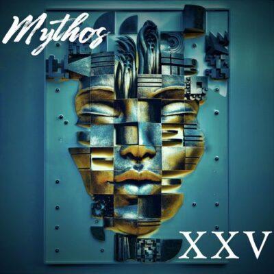 Mythos XXV