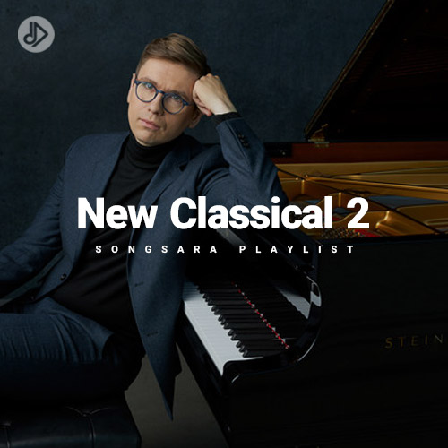 New Classical 2 (Playlist)