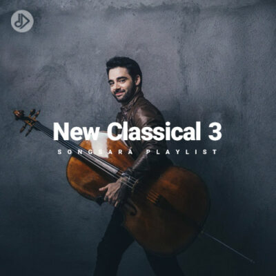 New Classical 3 (Playlist)